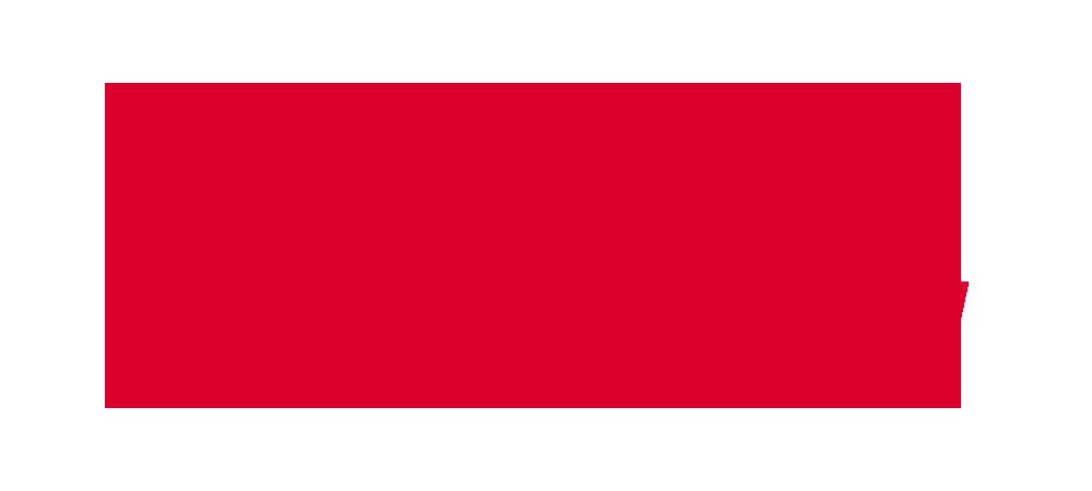 Tul logo rgb